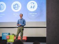 InnerTrends: startup-ul care ajuta companiile sa inteleaga comportamentul utilizatorilor