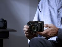 Canon lanseaza noul PowerShot G3 X. Are superzoom 25x si control manual de nivel DSLR