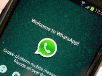 Vei sterge WhatsApp dupa ce vei afla asta!  Problema uriasa a aplicatiei pe care o are toata lumea