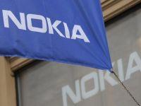 OFICIAL! Nokia si-a anuntat revenirea pe piata smartphone-urilor! Ce vor face