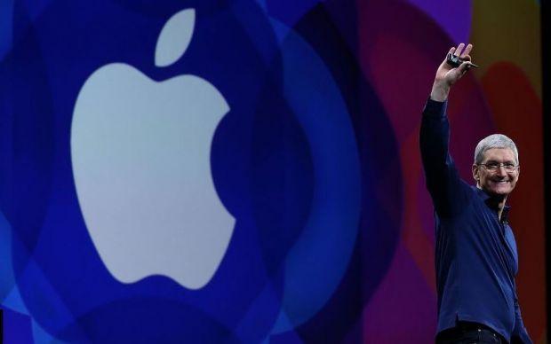Lovitura pentru Apple! Au fost refuzati de una dintre cele mai cunoscute cantarete din lume