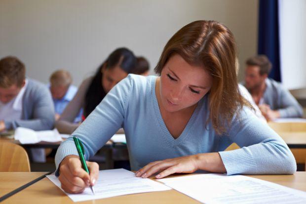 Problema asta a devenit virala! Elevii au primit-o la examen s-au incurcat la ea, dar e tare simpla!