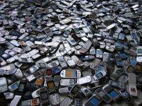10 lucruri pe care trebuie sa le stii in aceasta saptamana! The Guardian:  E acesta cel mai bun telefon din toate timpurile?