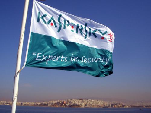 Raspunsul Kaspersky dupa ce NSA i-ar fi spionat