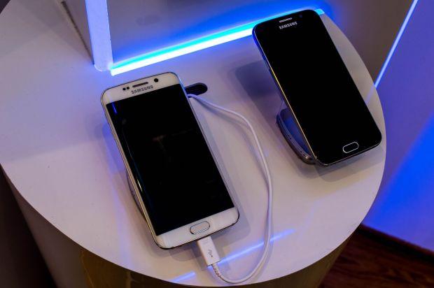 Surpriza enorma pregatita de Samsung! Galaxy S7, lansat in acest an? Lovitura pregatita pentru Apple