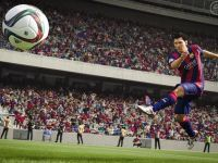 Cele 8 schimbari pe care le-a facut EA Sports pentru FIFA 16:  Am vrut sa imbunatatim totul