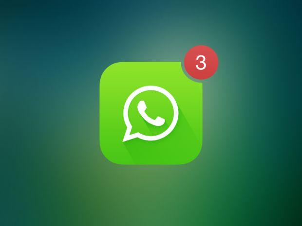 Schimbare uriasa la WhatsApp! Ce vor putea face de-acum inainte utilizatorii