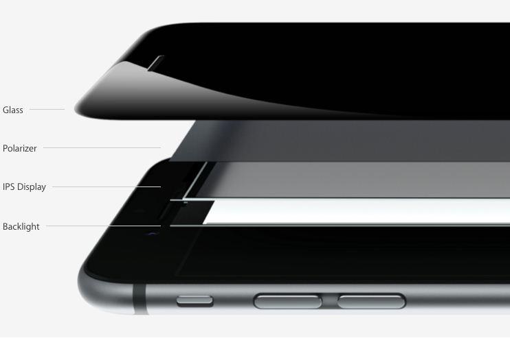 Apple pregateste primul iPhone flexibil cu care sa se lupte cu Samsung! Cand ar urma sa fie lansat