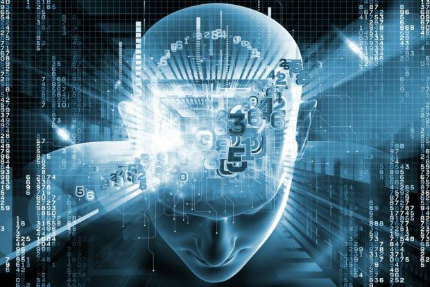 Predictia sumbra a cofondatorului Apple:  In viitor, oamenii vor fi animale de companie pentru inteligenta artificiala
