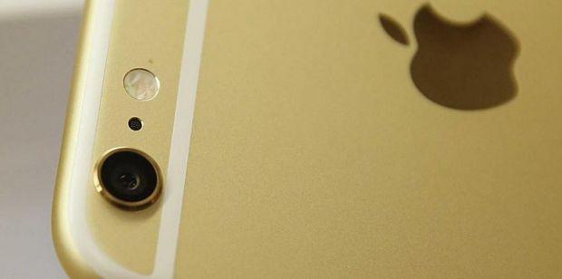 Apple a inceput sa produca noul iPhone 7! Surpriza anunta in acest weekend