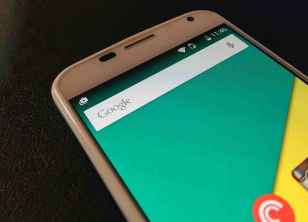 Serviciul  Ok, Google  va putea fi accesat si offline in curand