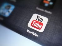 Cel mai tare videoclip de pe YouTube daca il vezi pe telefon! 2 milioane de oameni s-au uitat deja! VIDEO