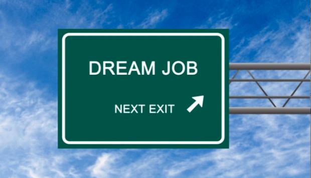 Salariile medii din IT-ul romanesc. Cat castiga programatorii, testerii si administratorii de sistem