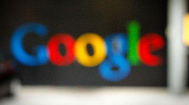 Lovitura grea pentru Google! Ce se intampla cu cel mai popular motor de cautare pe internet