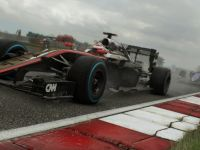 F1 2015 a primit un nou teaser. Cum arata cel mai asteptat simulator auto de anul asta VIDEO