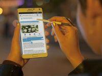 Un roman prezinta primele imagini ce anunta Galaxy Note 5 si Galaxy S6 Edge Plus!