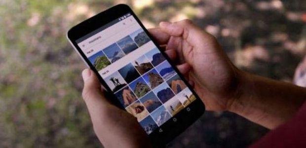 Google si-a cerut scuze public dupa ce aplicatia Photos a etichetat oameni de culoare intr-un mod scandalos