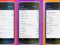 Cyanogen pregateste cel mai nou rival pentru Chrome. Vezi cum arata! VIDEO