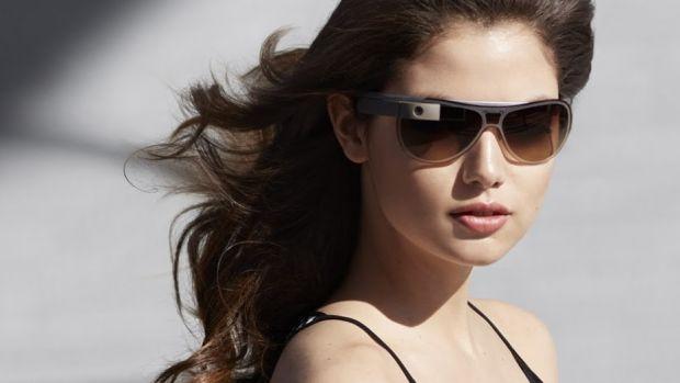 Va exista si un Google Glass 2 sau s-a zis cu ochelarii inteligenti?