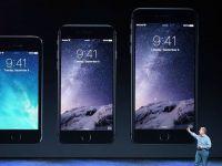 S-a aflat! Vezi cand se va lansa iPhone 6s