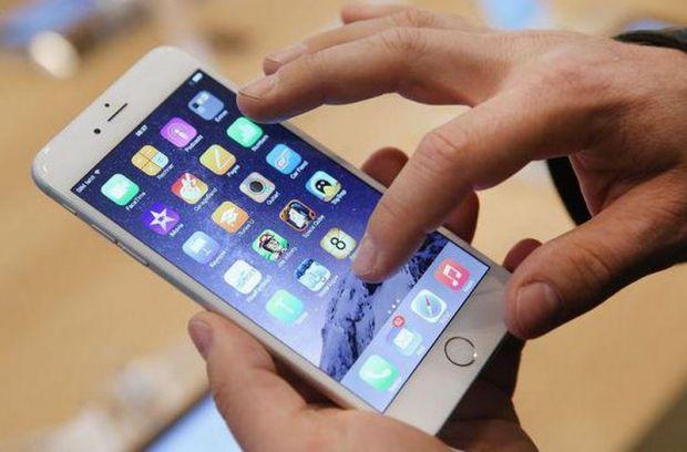 Adevaratele motive pentru care iPhone-ul se vinde atat de bine! Avantajul imens pe care il va avea mereu in fata telefoanelor cu Android