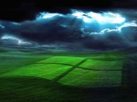 Este prima data cand are loc asa ceva! Ce s-a intamplat cu Windows XP chiar inainte de lansarea Windows 10