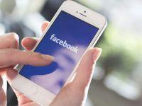 Facebook face noi schimbari in ceea ce priveste News Feed-ul. Le permite utilizatorilor sa aleaga ce sa vada