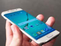 S-a schimbata data de lansare pentru Galaxy Note 5! Cand va aparea cel mai nou telefon Samsung