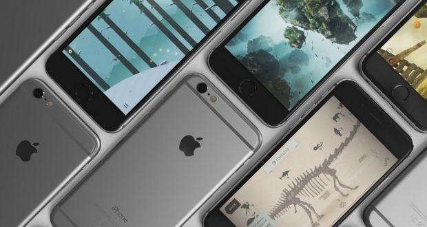 Replica acida a celor de la Apple! Cum au luat la misto Androidul pe net! Ce fac 99% din cei cu iPhone