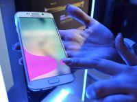 Samsung lucreaza la cel mai tare display posibil!  Nu va avea concurenta!