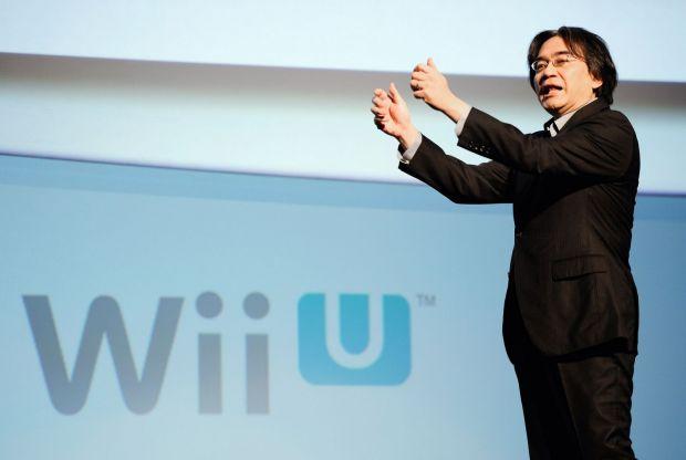 10 lucruri pe care trebuie sa le stii in aceasta saptamana! Presedintele Nintendo a murit la 55 de ani