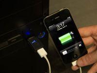 5 mituri despre bateria telefonului tau! Ce se intampla daca faci asta cand e la incarcat
