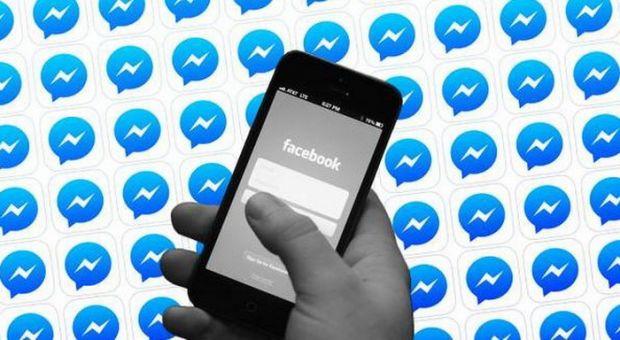 Facebook lanseaza un rival pentru Siri si Cortana. Ce vei putea face in curand