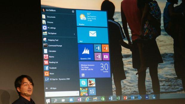 E gata! Microsoft a facut anuntul care va bucura milioane de utilizatori