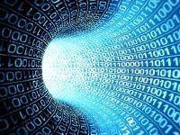 Cisco: 4 din 10 companii care nu investesc in tehnologie ar putea fi destabilizate de revolutia digitala in urmatorii 5 ani