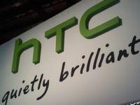 HTC da de greu! Si-a anulat primul produs de acest gen