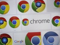 Adio Chrome si Firefox? Ce se va intampla pe 29 iulie