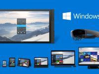 10 scurtaturi pentru Windows 10. Ce se intampla daca apesi tasta Windows + CTRL + D