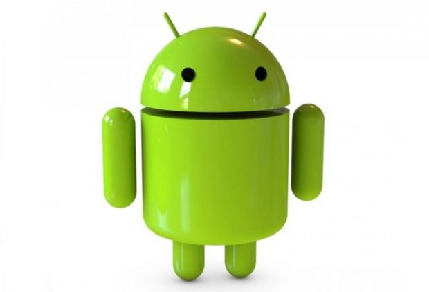 Marele concurent Android ajunge in Europa. Samsung, pas important in directia renuntarii la dependenta de Google