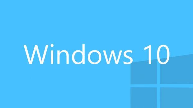 Windows 10 te va forta sa instalezi update-uri