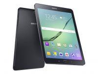 Samsung lanseaza Galaxy Tab S2, cea mai subtire si mai usoara tableta a sa