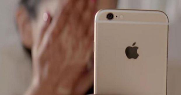 10 lucruri pe care trebuie sa le stii in aceasta saptamana! Decizia controversata luata de Apple! Ce se intampla cu toti utilizatorii de iPhone