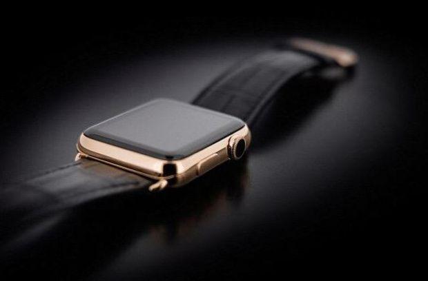 Apple va lansa un ceas inteligent de aur mult mai ieftin! Motivul pentru aceasta decizie