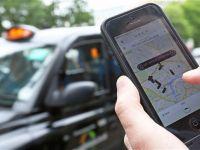 Zile decisive pentru Uber. Soarta companiei se va decide in instanta UE