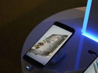 Samsung pregateste ceva cu adevarat urias!  Imaginea care arata urmatorul telefon pe care il va dori toata lumea