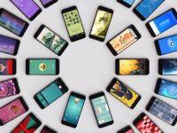 Ultima reclama a celor de la Apple prezinta marele avantaj al iPhone-ului fata de telefoane cu Android