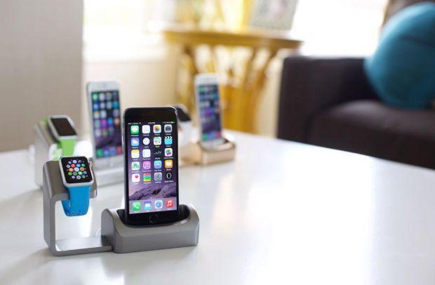 Apple a ajuns pe primul loc in doar 3 luni! Lovitura incredibila anuntata astazi
