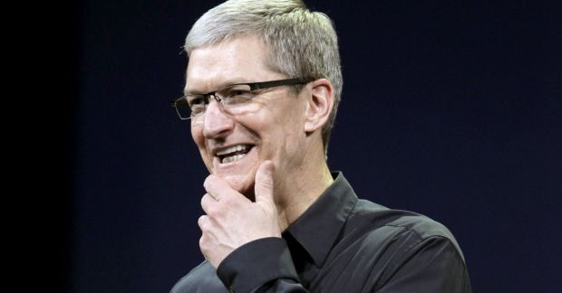 Apple anunta victoria in fata Android-ului:  Se intampla mai des ca niciodata asta!