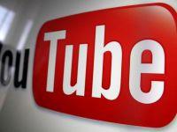 Te uiti la YouTube pe telefon? Schimbarea pe care o asteptau toti utilizatorii! Ce se intampla de acum