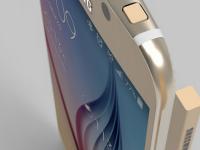 Samsung Galaxy Note 5 si Galaxy S6 Edge Plus ar putea fi lansate mai devreme